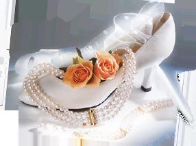 dfad21f1cdb9 Ponúkame šitie svadobných šiat priamo v salóne